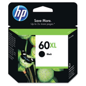 PRINTER SUPPLIES CC641WN . For For For For For For For For For For For For For Hewlett Packard InkJet Cartridge - Black