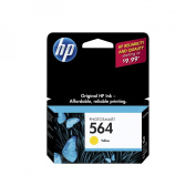 . . For For For For For For For For For For For For For For For Hewlett Packard CB320WN#140 HP 564 Yellow Ink Cartridge