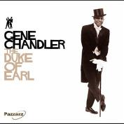 The Duke of Earl [Pazzazz]