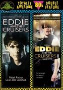 Eddie and the Cruisers/Eddie and the Cruisers 2 [Regions 1,4]