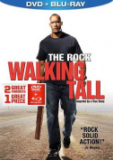 Walking Tall [Region 1]