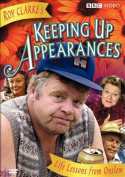 Keeping Up Appearances [Region 1]