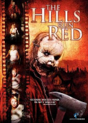 The Hills Run Red [Region 1]