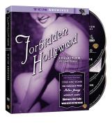 Forbidden Hollywood Collection - Vol. 3 [Region 1]