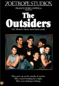 The Outsiders [Region 1]