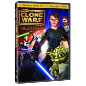 Star Wars [Regions 1,4]