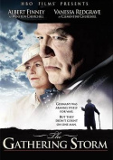 The Gathering Storm [Region 1]