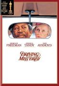 Driving Miss Daisy [Regions 1,4]
