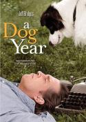 A Dog Year [Region 1]