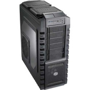 Coolermaster RC-942-KKN1 HAF-X 942 Chassis Full Tower