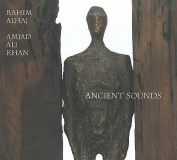 Ancient Sounds [Digipak]