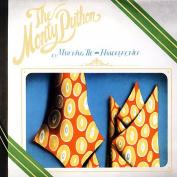 Matching Tie and Handkerchief [US Bonus Tracks]
