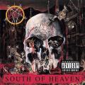 South of Heaven [Parental Advisory]
