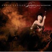 Annie Lennox [Region 4]