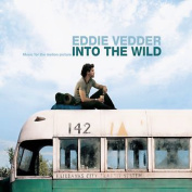 INTO THE WILD (OST)