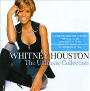 Whitney Houston - Ultimate