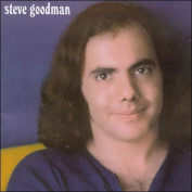 Steve Goodman [Remaster]