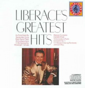 Liberace's Greatest Hits