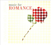 Music for Romance