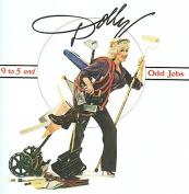 9 to 5 and Odd Jobs [Bonus Tracks]