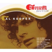 The Very Best of Al Kooper *