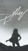 Dolly [RCA/Legacy] [Box]