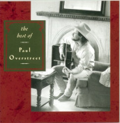 The Best of Paul Overstreet