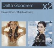 Innocent Eyes / Mistaken Identity