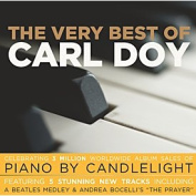 The Very Best of Carl Doy *