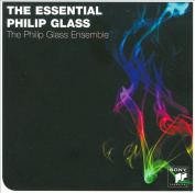 Essential Philip Glass