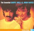 The Essential Daryl Hall & John Oates [3.0] [Box]