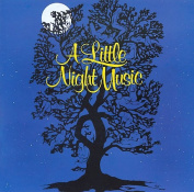 Little Night Music [Original Broadway Cast Recording] [Bonus Tracks]