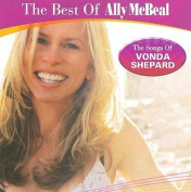 The Best of Ally McBeal