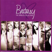 Britney Spears [Region 4]