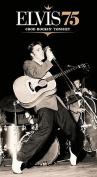 Elvis '75 :- Good Rockin' Tonight