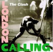 The Clash [Region 4]