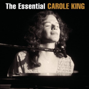 The Essential Carole King *
