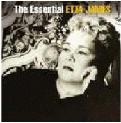 The Essential Etta James  *