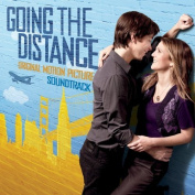 Going The Distance OST