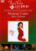 Mariah Carey - Merry Christmas [Regions 1,2,3,4,5,6]