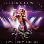 The Labryinth Tour ? Live From The O2 [Region 4]
