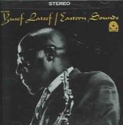 Eastern Sounds [Rudy Van Gelder Remaster]