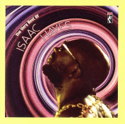 The Very Best of Isaac Hayes [2007]