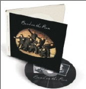 Band On The Run [Standard]