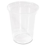 SVARP19 - NatureHouse Corn Plastic Cup