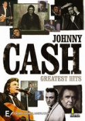 Johnny Cash: Greatest Hits [Regions 1,2,3,4,5,6]