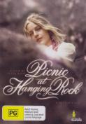 Picnic At Hanging Rock - Director's Cut [Region 4]