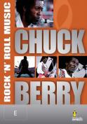 Chuck Berry - Rock & Roll Music [Regions 1,4]