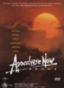 Apocalypse Now (Redux) [Region 4]