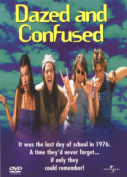 Dazed and Confused [Region 2]